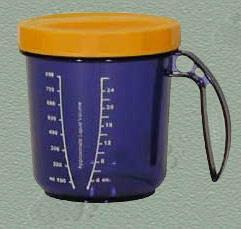 GSI Outdoors Lexan®32oz. Fairshare Mug