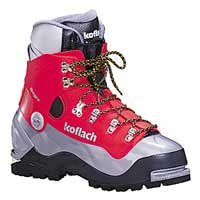 Koflach Degre Synthetic Boots