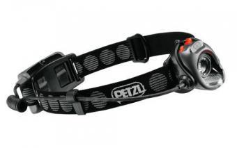Petzl Myo RXP Headlamp