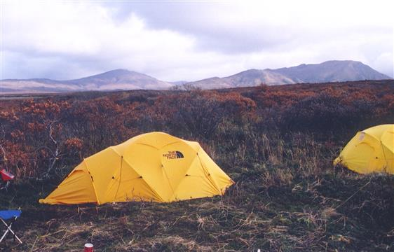 Revelation Mountain Outfitters-2003